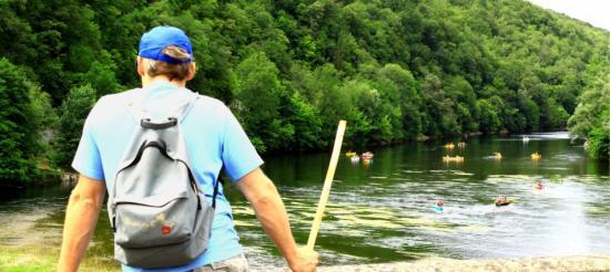 canoepedestreweb-950x425.jpg
