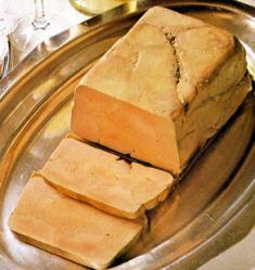 guide-foie-gras-foie-gras-mi-cuit.jpg